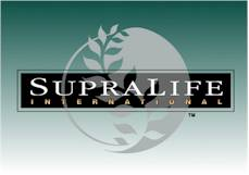 Soaring Eagle Joins the SupraLife Family Colloidal minerals